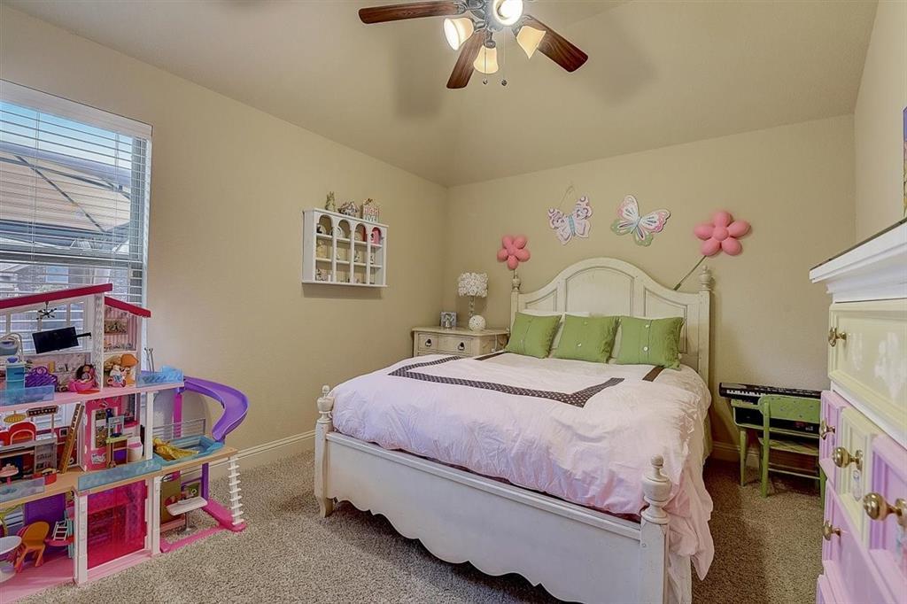 1525 Intessa  Court, McLendon Chisholm, Texas 75032 - acquisto real estate smartest realtor in america shana acquisto