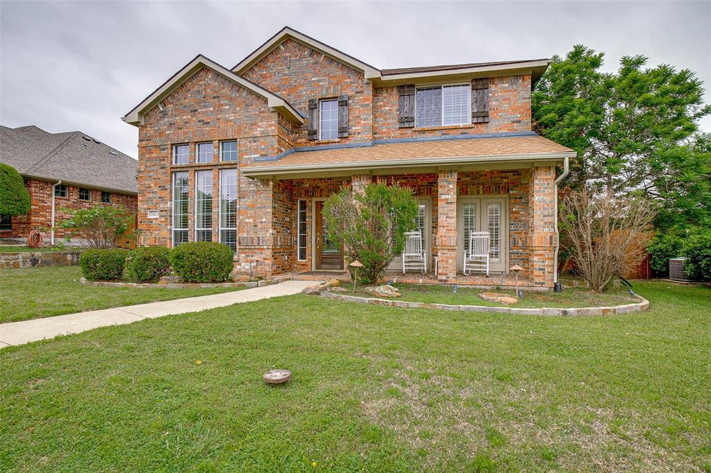 1420 Scarboro Hills  Lane, Rockwall, Texas 75087 - acquisto real estate smartest realtor in america shana acquisto