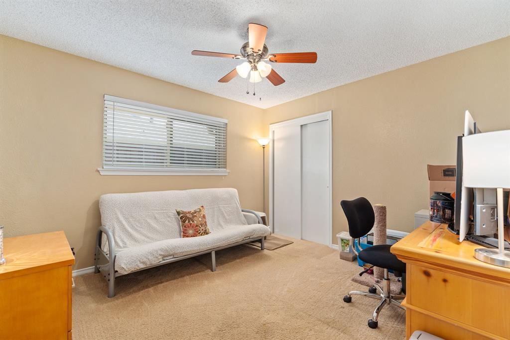 3514 Vanderbilt  Court, Garland, Texas 75043 - acquisto real estate best luxury buyers agent in texas shana acquisto inheritance realtor