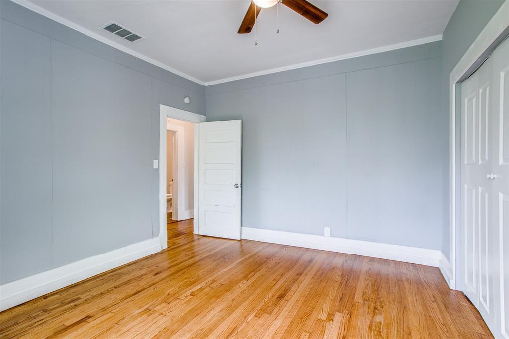 5210 Landino Street, Sansom Park, Texas 76114 - acquisto real estate best listing agent in the nation shana acquisto estate realtor