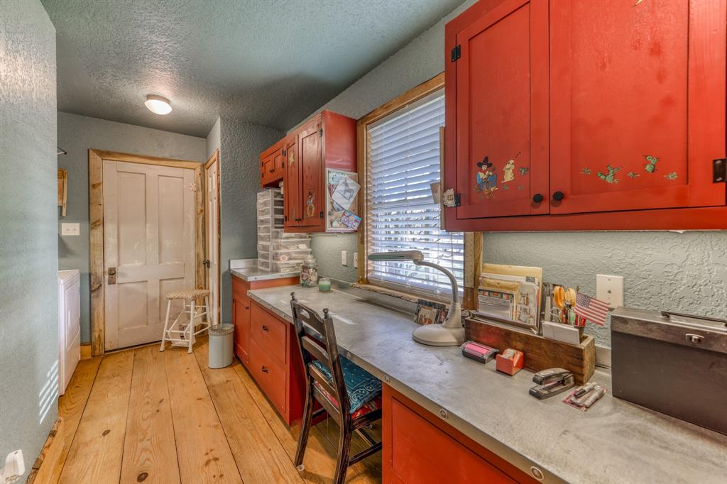 890 Tanglewood Drive, Brock, Texas 76087 - acquisto real estate best realtor westlake susan cancemi kind realtor of the year