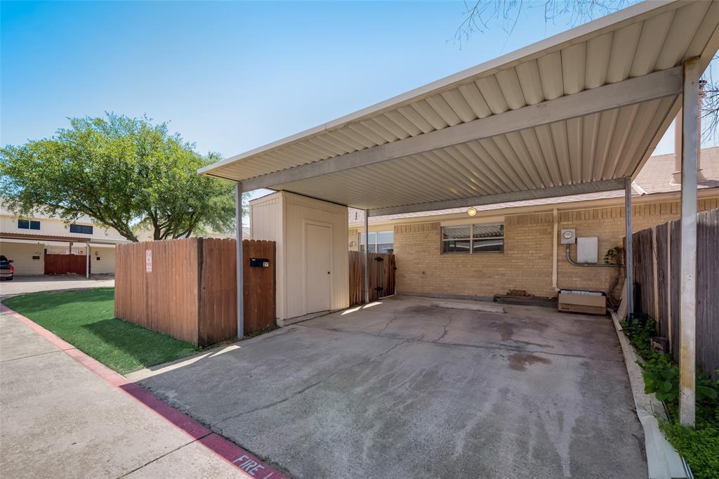 27 Mountain Creek  Court, Grand Prairie, Texas 75052 - acquisto real estate best designer and realtor hannah ewing kind realtor