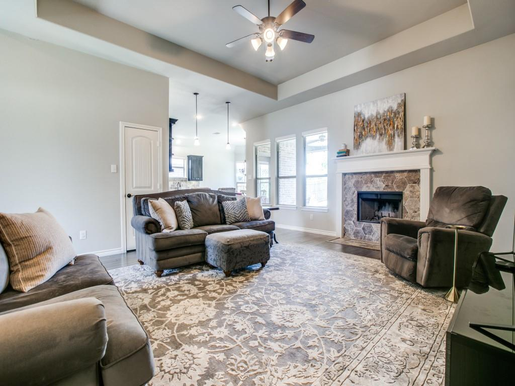 341 Strait  Lane, Waxahachie, Texas 75165 - acquisto real estate best real estate company in frisco texas real estate showings