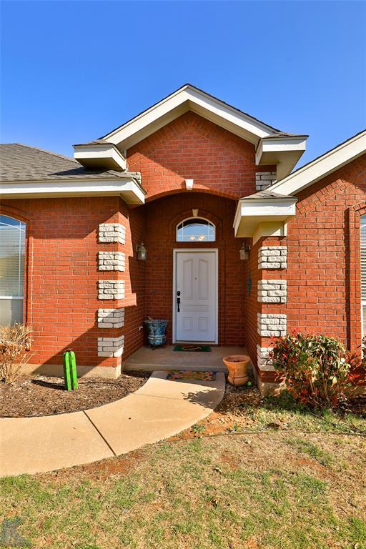 5118 Holly Way, Abilene, Texas 79606 - acquisto real estate best looking realtor in america shana acquisto