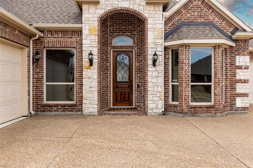 2732 Mona Vale  Road, Trophy Club, Texas 76262 - acquisto real estate best allen realtor kim miller hunters creek expert