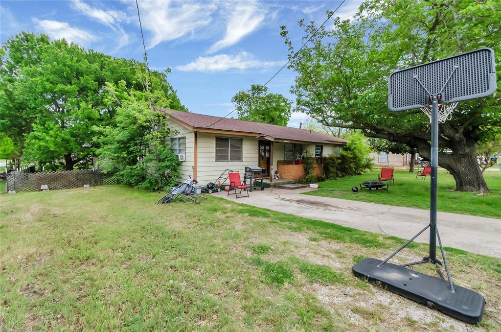 1100 Church  Street, Decatur, Texas 76234 - Acquisto Real Estate best mckinney realtor hannah ewing stonebridge ranch expert