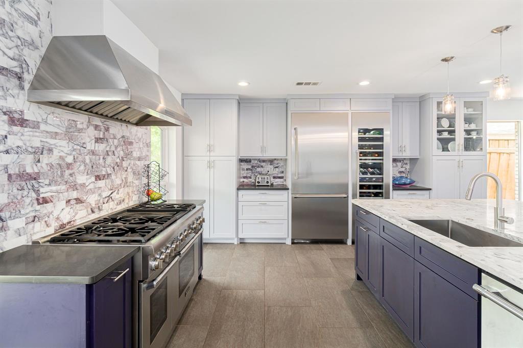 6802 Duffield  Drive, Dallas, Texas 75248 - acquisto real estate best listing agent in the nation shana acquisto estate realtor