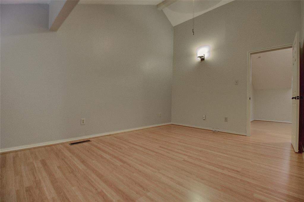 5565 Preston Oaks Road, Dallas, Texas 75254 - acquisto real estate best designer and realtor hannah ewing kind realtor