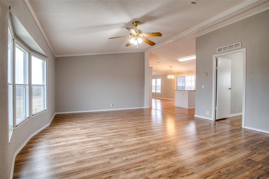 1354 County Road 490  Princeton, Texas 75407 - acquisto real estate best listing agent in the nation shana acquisto estate realtor
