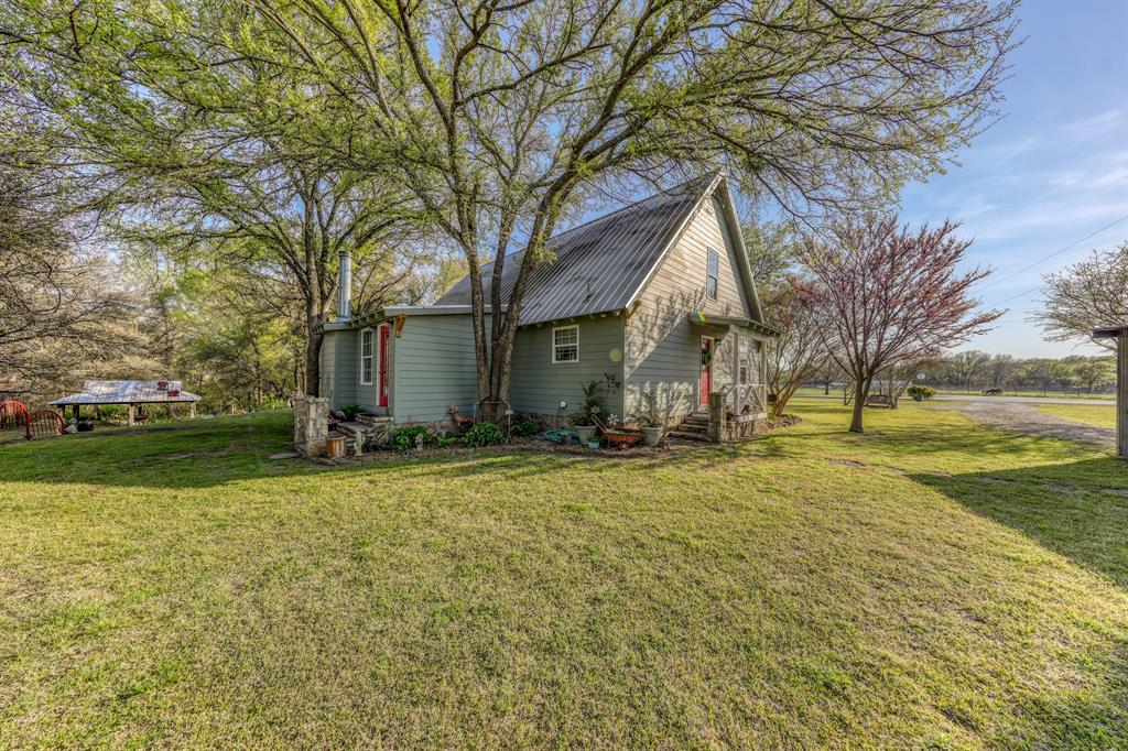 890 Tanglewood Drive, Brock, Texas 76087 - acquisto real estate best park cities realtor kim miller best staging agent