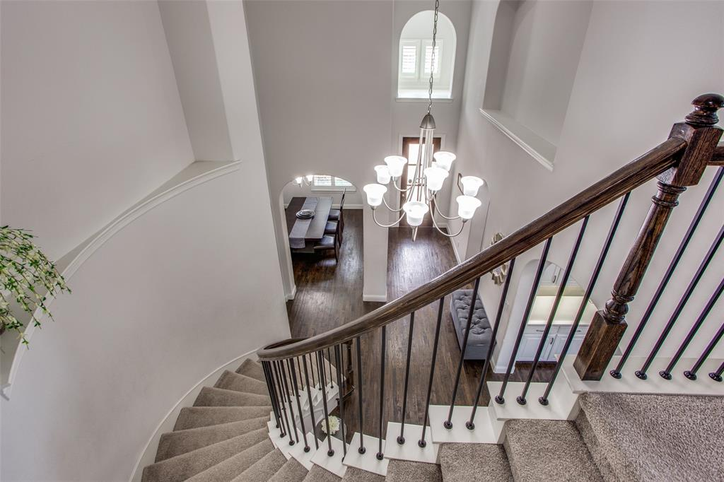 3613 Noontide Celina, Texas 75009 - acquisto real estate best flower mound realtor jody daley lake highalands agent of the year