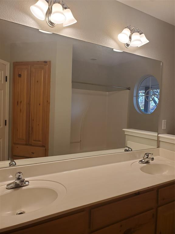 173 Handsome Jack  Road, Abilene, Texas 79602 - acquisto real estate best plano real estate agent mike shepherd