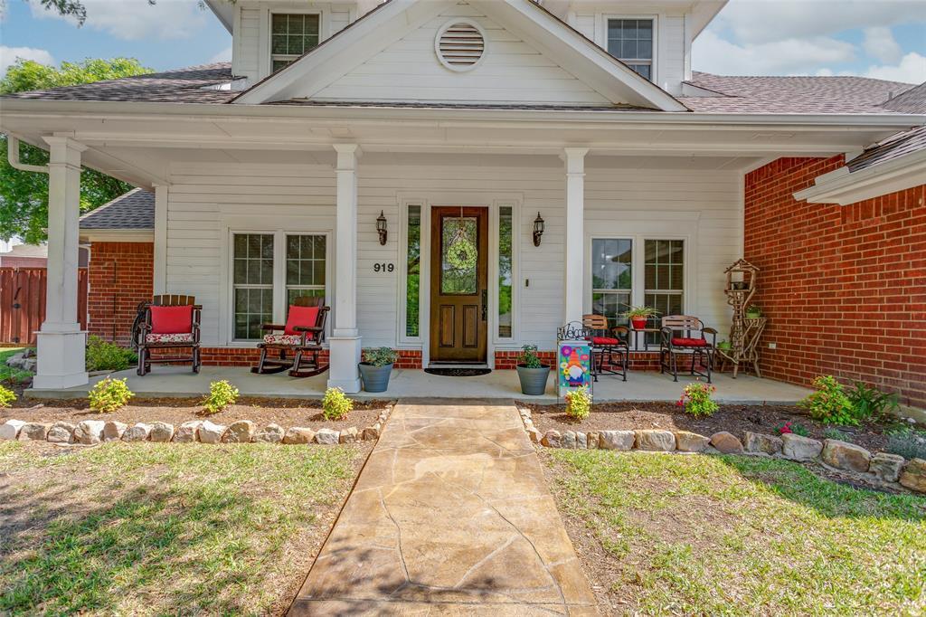 919 Heatherwood  Drive, Wylie, Texas 75098 - Acquisto Real Estate best mckinney realtor hannah ewing stonebridge ranch expert