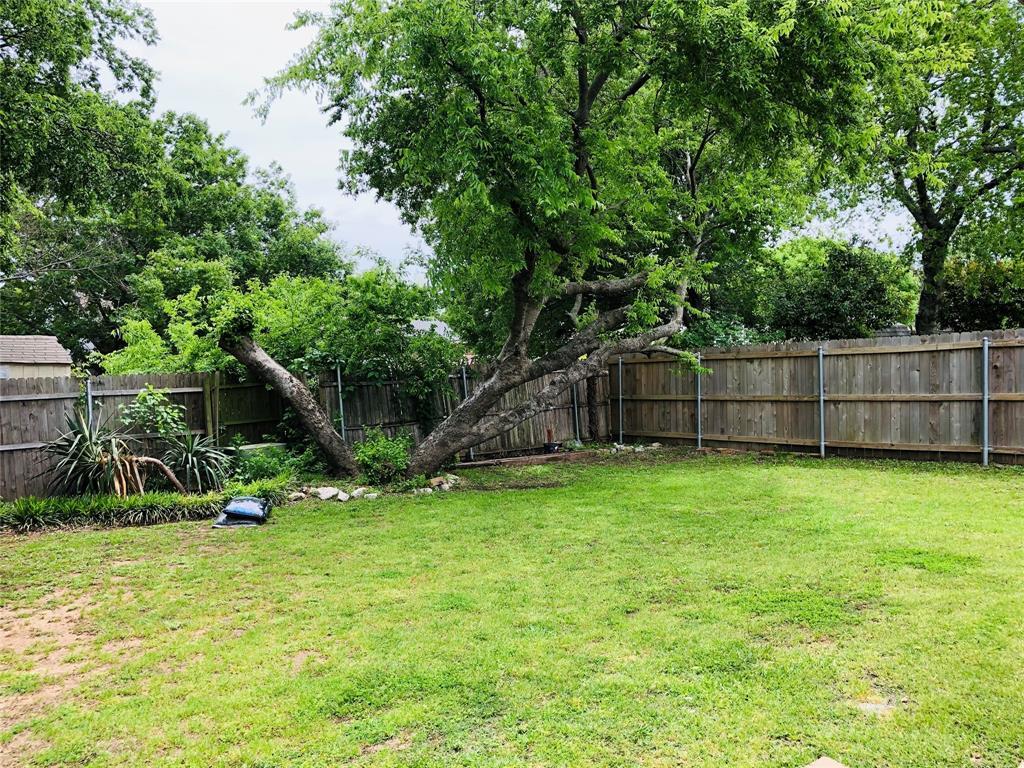 1708 Brittany  Lane, Mansfield, Texas 76063 - acquisto real estate best luxury home specialist shana acquisto