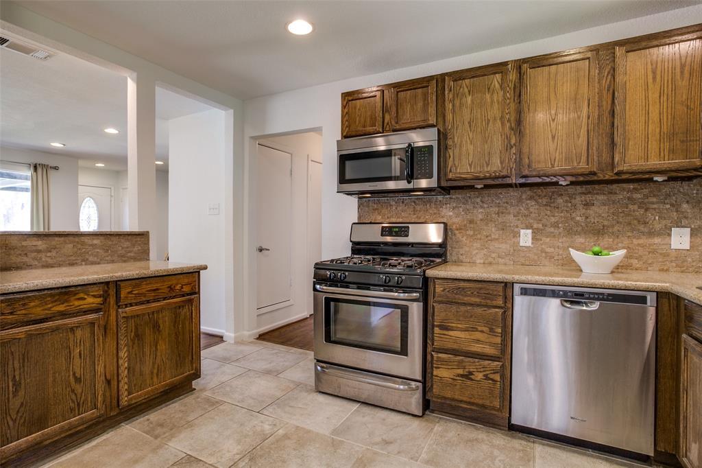11619 Colmar Street, Dallas, Texas 75218 - acquisto real estate best listing agent in the nation shana acquisto estate realtor