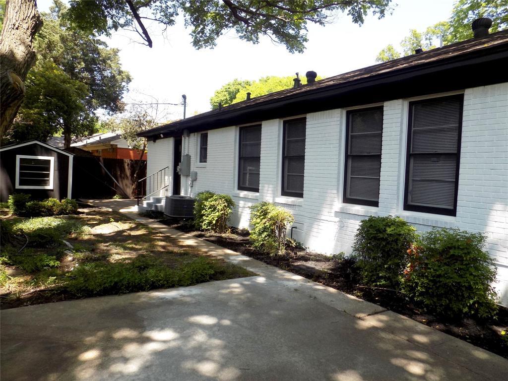 2730 Tisinger  Avenue, Dallas, Texas 75228 - acquisto real estate best looking realtor in america shana acquisto