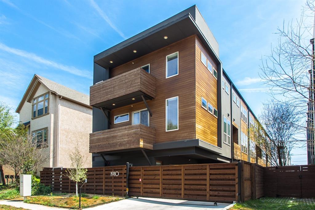 1910 Euclid  Avenue, Dallas, Texas 75206 - Acquisto Real Estate best mckinney realtor hannah ewing stonebridge ranch expert