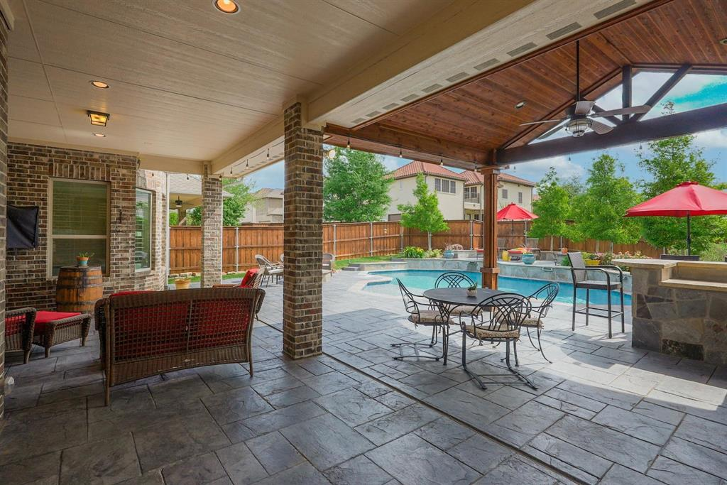 2616 Virginia  Parkway, Flower Mound, Texas 75022 - acquisto real estate best the colony realtor linda miller the bridges real estate