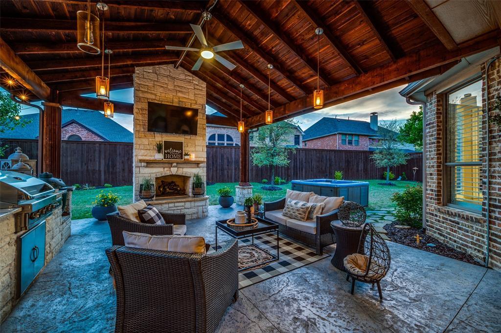 11539 Clairmont Court, Frisco, Texas 75035 - acquisto real estate smartest realtor in america shana acquisto