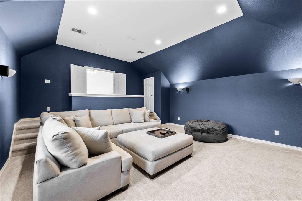 708 Hidden Woods  Drive, Keller, Texas 76248 - acquisto real estate best investor home specialist mike shepherd relocation expert