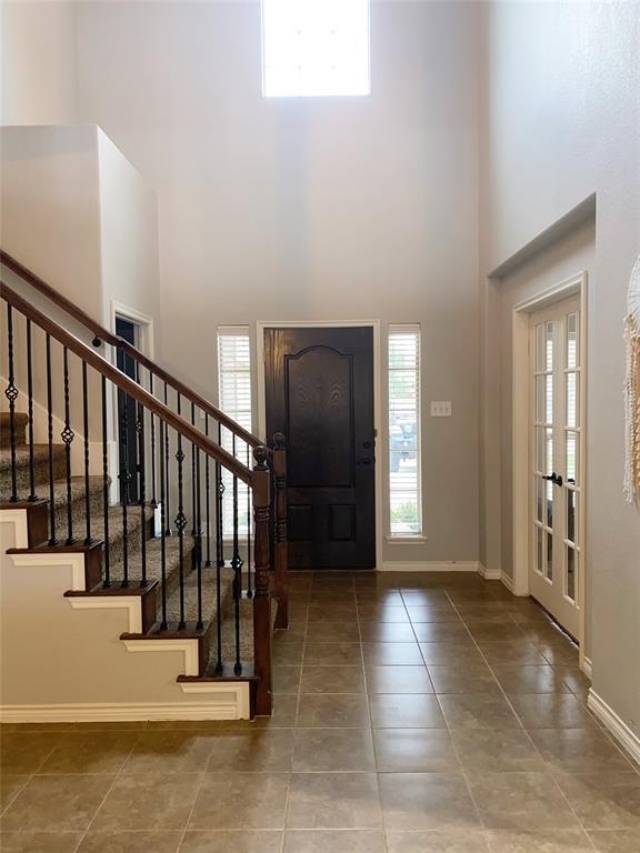 10509 Cedar Breaks  View, McKinney, Texas 75072 - acquisto real estate best highland park realtor amy gasperini fast real estate service
