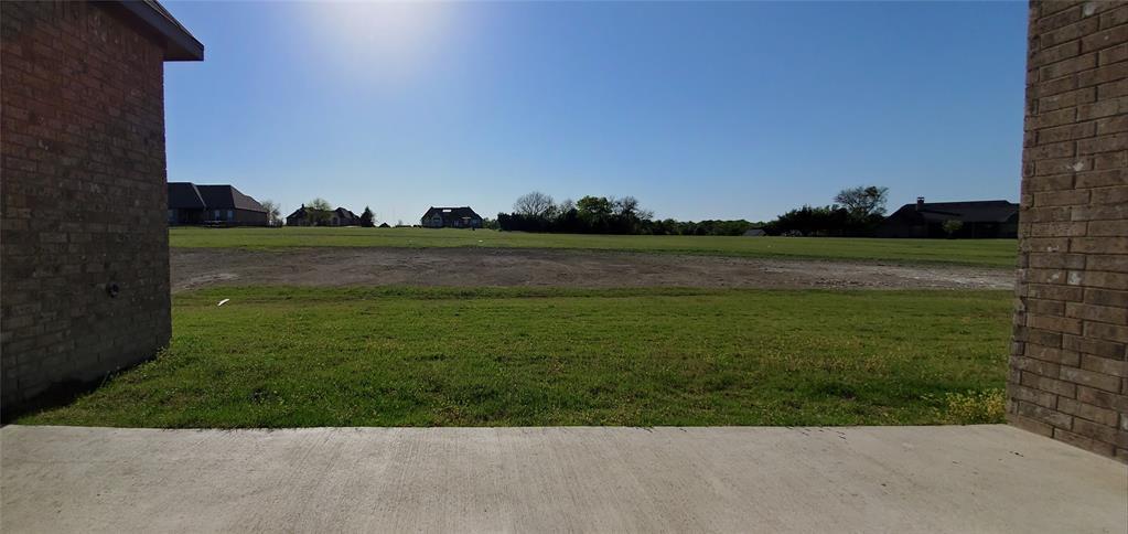 6737 Lakeview  Drive, McKinney, Texas 75071 - acquisto real estate best allen realtor kim miller hunters creek expert