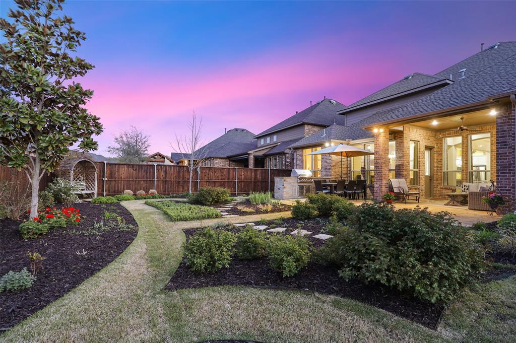 6328 WILLOW RIDGE Trail, Flower Mound, Texas 76226 - acquisto real estate best the colony realtor linda miller the bridges real estate