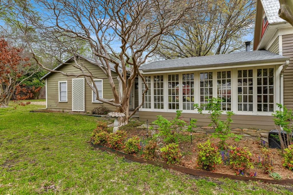 501 Kernodle Street, Rockwall, Texas 75087 - acquisto real estate best real estate follow up system katy mcgillen