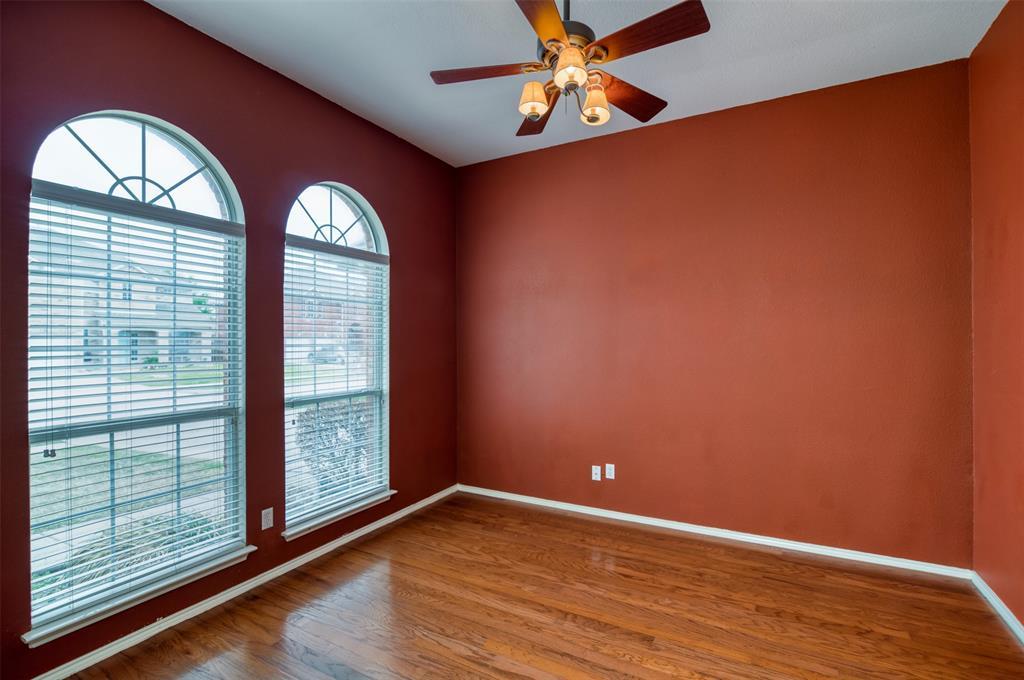 3507 Viburnum Drive, Wylie, Texas 75098 - acquisto real estate best celina realtor logan lawrence best dressed realtor
