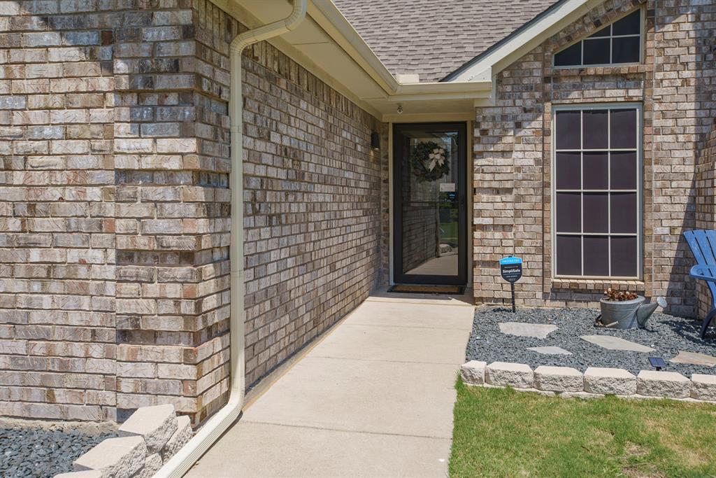 500 Jefferson  Street, Wylie, Texas 75098 - Acquisto Real Estate best mckinney realtor hannah ewing stonebridge ranch expert