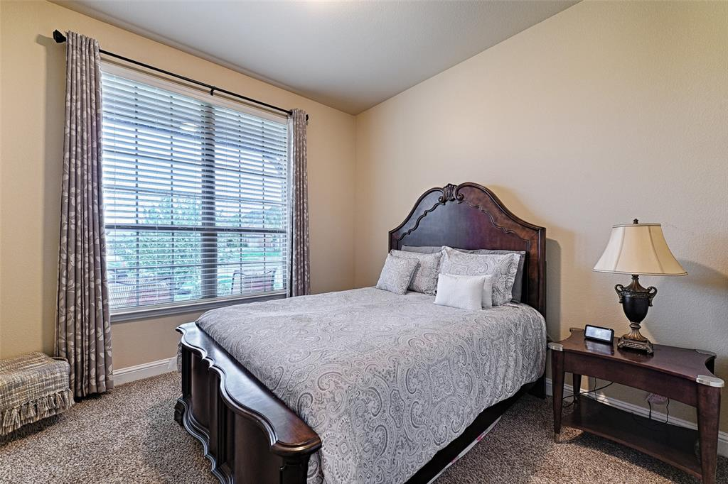 4402 Oak Bluff Drive, Melissa, Texas 75454 - acquisto real estate best frisco real estate broker in texas for high net worth buyers