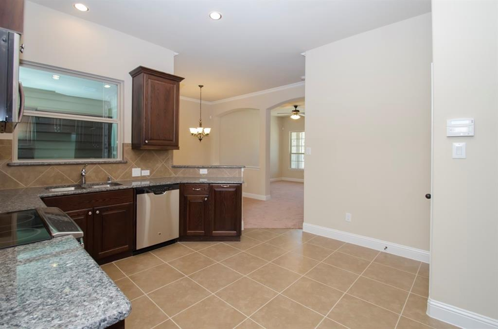 919 Whitehall  Drive, Richardson, Texas 75081 - acquisto real estate best new home sales realtor linda miller executor real estate