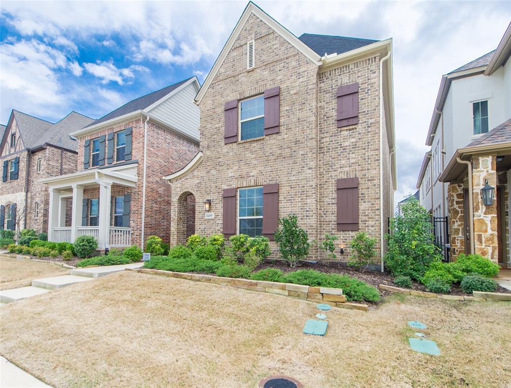 7409 Collin McKinney Parkway, McKinney, Texas 75070 - Acquisto Real Estate best mckinney realtor hannah ewing stonebridge ranch expert