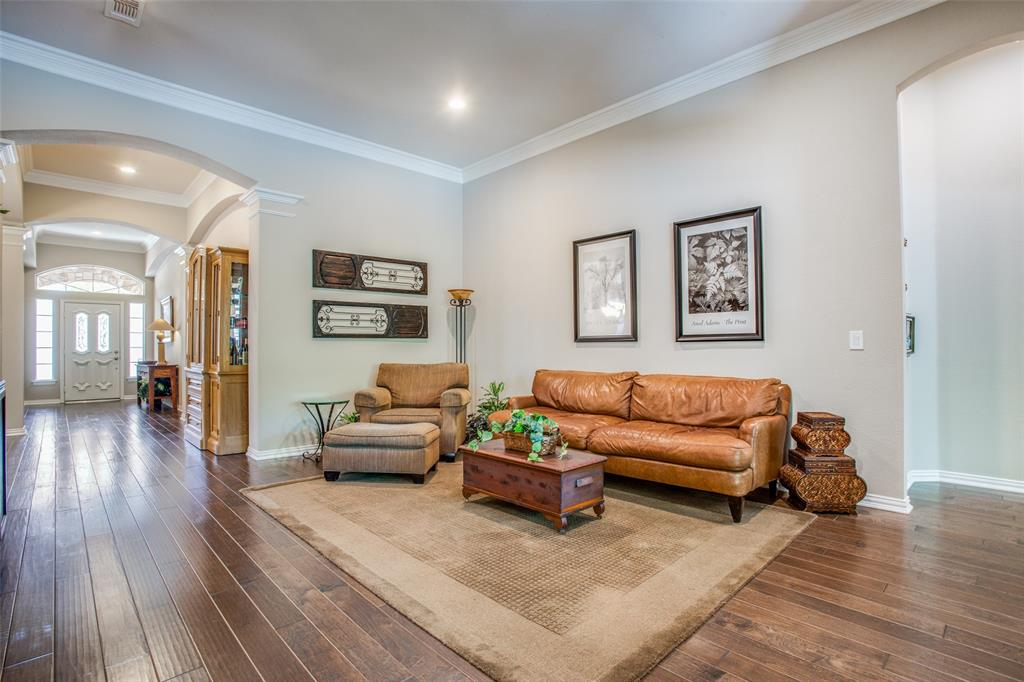 6107 Crimson  Drive, McKinney, Texas 75072 - acquisto real estate best listing agent in the nation shana acquisto estate realtor