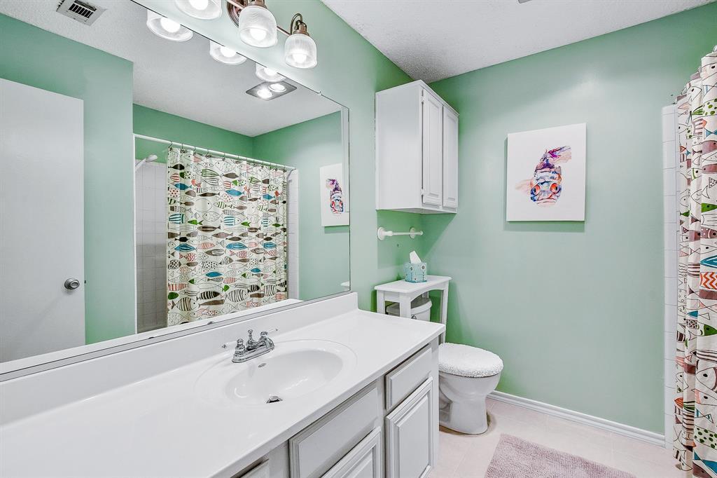 2820 Prescott  Drive, Carrollton, Texas 75006 - acquisto real estate best listing photos hannah ewing mckinney real estate expert