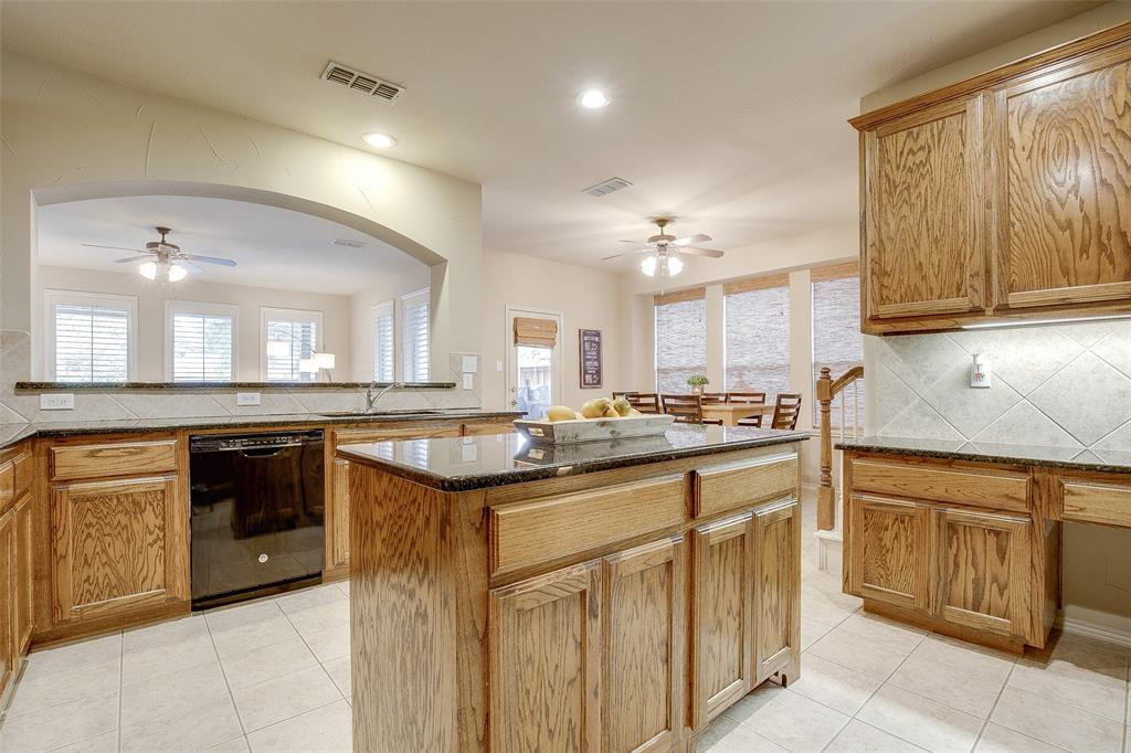 1420 Scarboro Hills  Lane, Rockwall, Texas 75087 - acquisto real estate best luxury buyers agent in texas shana acquisto inheritance realtor