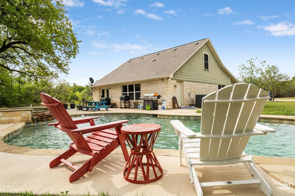 900 County Road 119  Comanche, Texas 76442 - acquisto real estate best style realtor kim miller best real estate reviews dfw