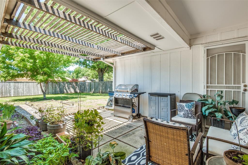 2519 Kingsridge Drive, Dallas, Texas 75287 - acquisto real estate best listing agent in the nation shana acquisto estate realtor