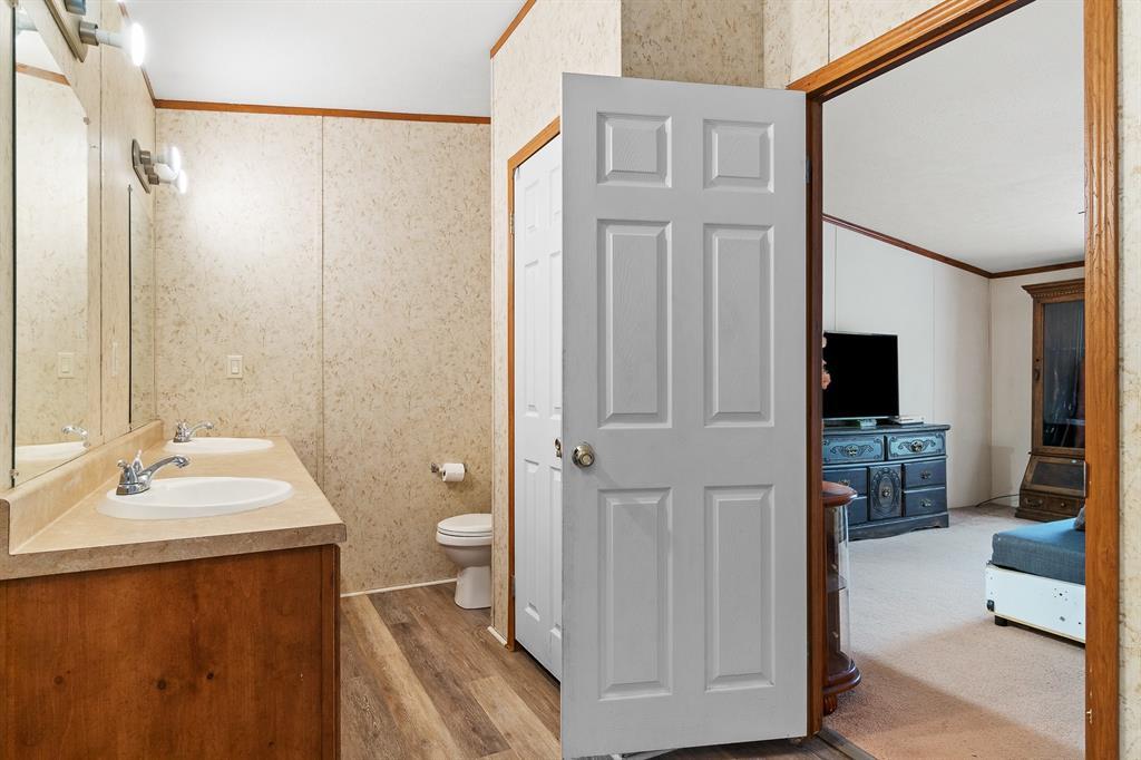 444 Vz County Road 4305  Ben Wheeler, Texas 75754 - acquisto real estate best photo company frisco 3d listings