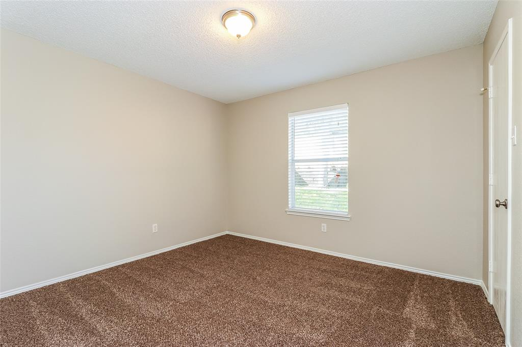 6309 Rockhaven  Drive, Fort Worth, Texas 76179 - acquisto real estate best the colony realtor linda miller the bridges real estate