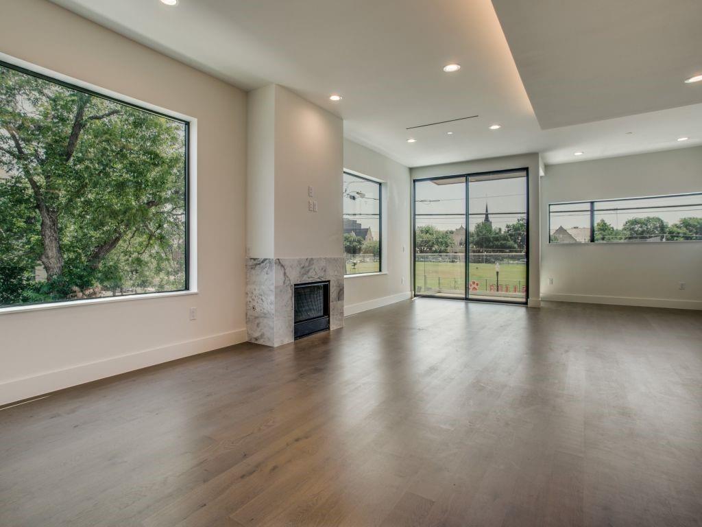 3923 Cole Avenue, Dallas, Texas 75204 - acquisto real estate best real estate company in frisco texas real estate showings