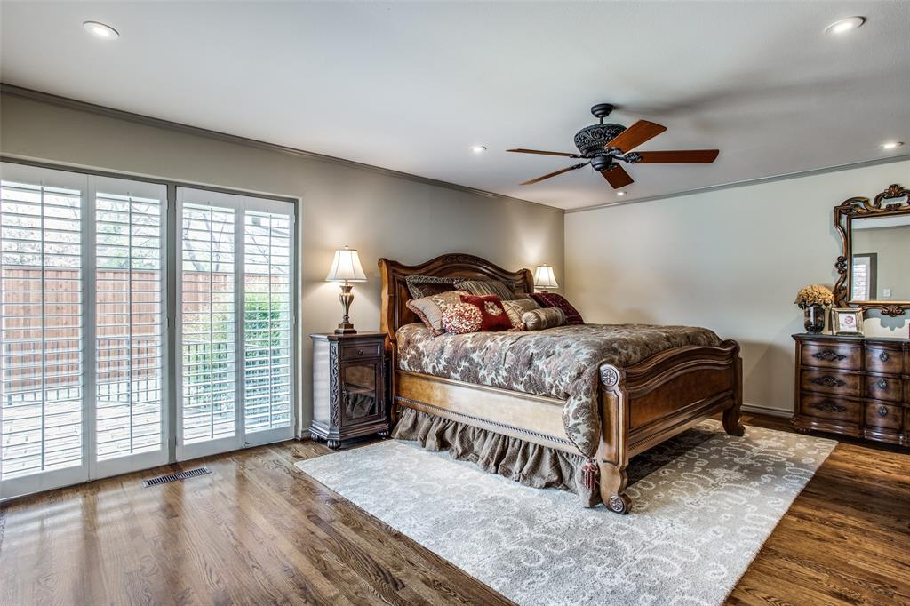 11256 Russwood Circle, Dallas, Texas 75229 - acquisto real estate best photos for luxury listings amy gasperini quick sale real estate