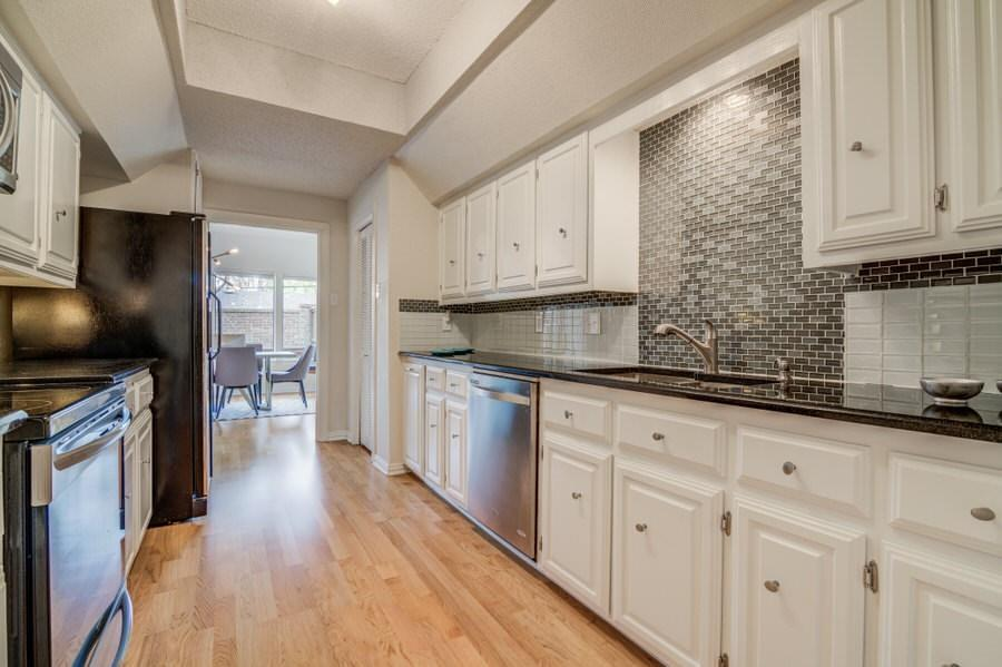 6826 Northwest  Highway, Dallas, Texas 75231 - acquisto real estate best listing listing agent in texas shana acquisto rich person realtor