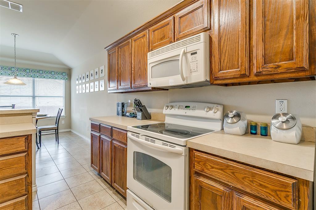9301 Marie  Court, White Settlement, Texas 76108 - acquisto real estate best realtor westlake susan cancemi kind realtor of the year