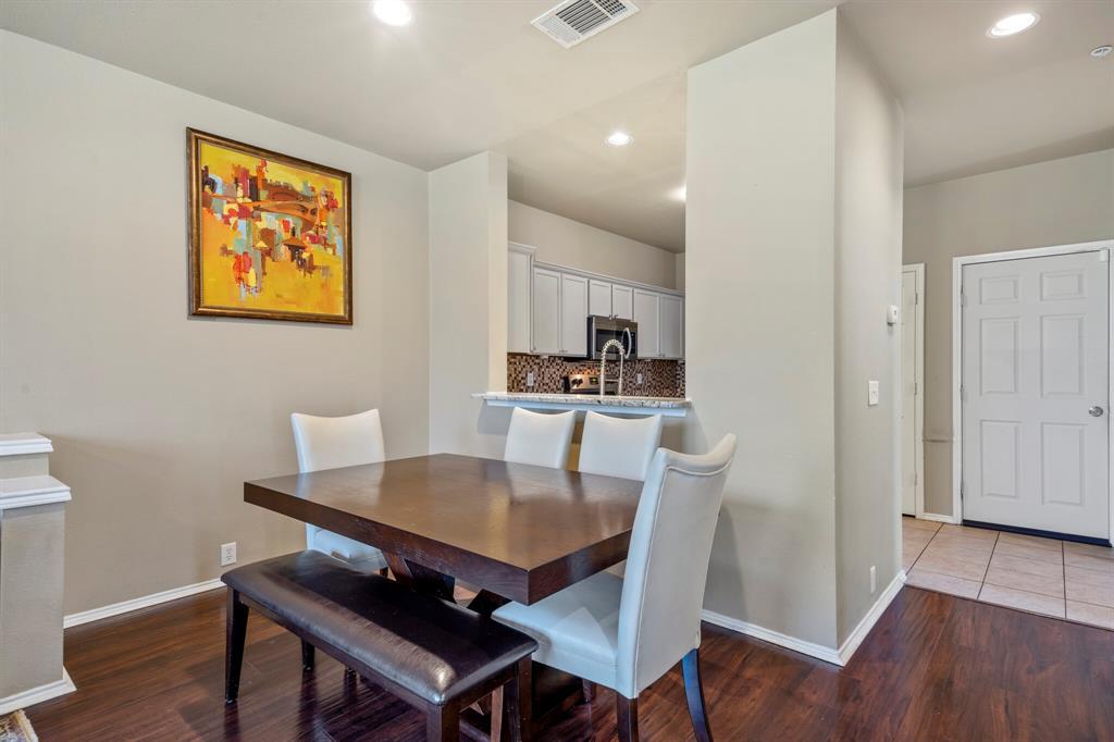 2212 Stoneleigh Place, McKinney, Texas 75071 - acquisto real estate best prosper realtor susan cancemi windfarms realtor