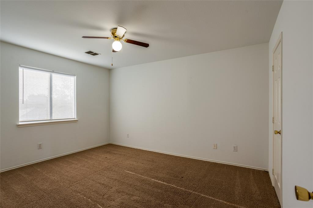 2820 Terrace  Drive, McKinney, Texas 75071 - acquisto real estate best designer and realtor hannah ewing kind realtor