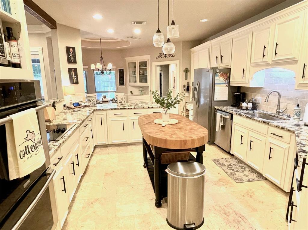 101 Charlottesville  Avenue, Colleyville, Texas 76034 - acquisto real estate smartest realtor in america shana acquisto