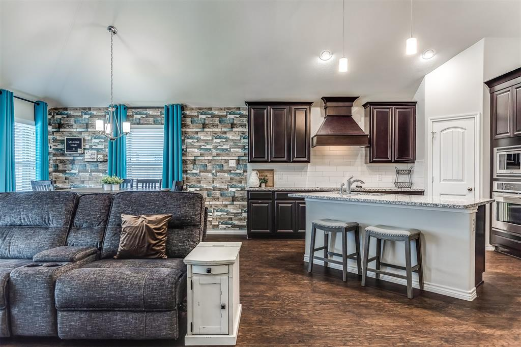 139 Acadia Lane, Forney, Texas 75126 - acquisto real estate best real estate company to work for
