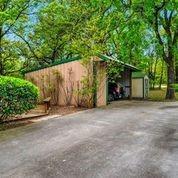 390 Mule  Run, Gainesville, Texas 76240 - acquisto real estate smartest realtor in america shana acquisto