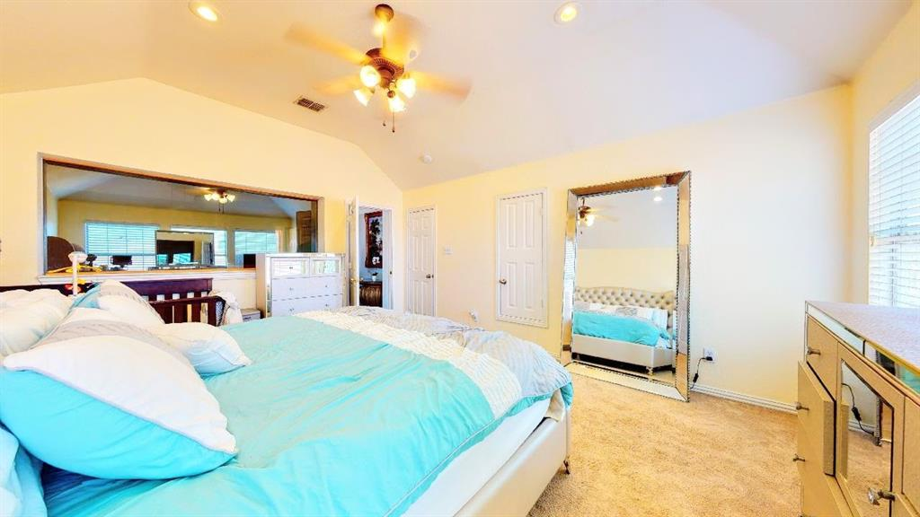 7209 Beverly Drive, Rowlett, Texas 75089 - acquisto real estate best photos for luxury listings amy gasperini quick sale real estate